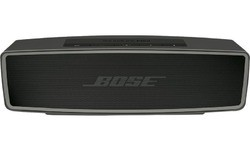 Bose SoundLink Mini II Black