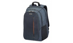 "Samsonite GuardIT Backpack 17.3"" Grey"