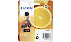 Epson 33 Black