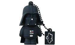 Tribe Star Wars Darth Vader 16GB