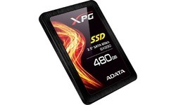 Adata SX930 480GB