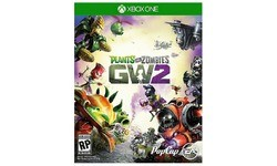 Plants vs Zombies: Garden Warfare 2 (Xbox One)