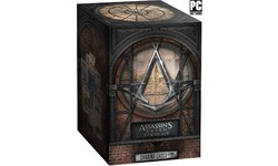 Assassin's Creed: Syndicate, Charing Cross Edition (PC)