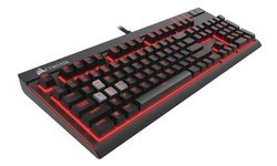 Corsair Strafe Cherry MX Brown