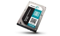 "Seagate Enterprise Performance 10K HDD 1.2TB (2.5"")"
