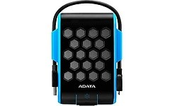 Adata AHD720 1TB Blue