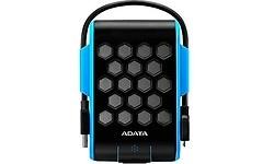Adata AHD720 2TB Blue