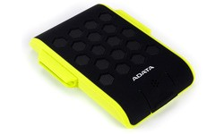 Adata AHD720 1TB Yellow
