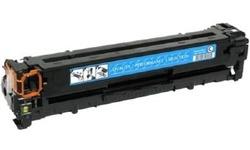 Samsung CLT-R806K
