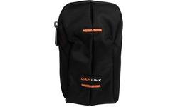 CamLink CL-CB11
