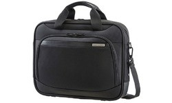 Samsonite Vectura Bailhandle Slim 13.3 Black