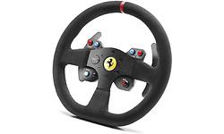 Thrustmaster Ferrari F599XX Evo 30 Wheel Add-On