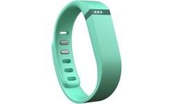 Fitbit Flex Turquoise