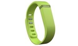 Fitbit Flex Green