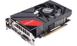 Asus GeForce GTX 950 Mini 2GB