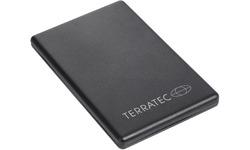 TerraTec Powerbank 2300 slim