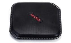 Sandisk Extreme 500 240GB