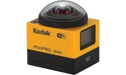 Kodak PixPro SP360 (YL3)