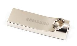 Samsung Bar MUF-64BA 64GB Gold