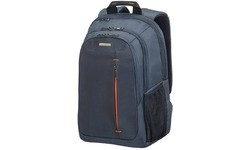 """Samsonite SA1690 Backpack Medium 15"""" Grey"""