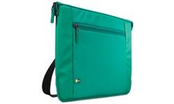 Case Logic Intrata Slim 15.6 Laptop Bag Pepper