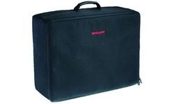 Vanguard Divider Bag 46