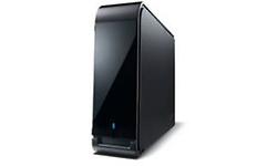 Buffalo DriveStation Velocity 6TB