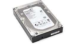 Seagate Enterprise NAS HDD 8TB