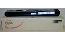 Xerox 006R01375