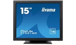 Iiyama T1531SR-B3
