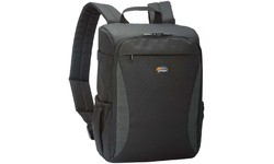 Lowepro Format Backpack 150 Black