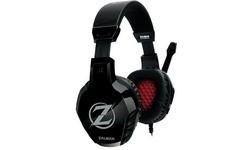 Zalman ZM-HPS300 Black