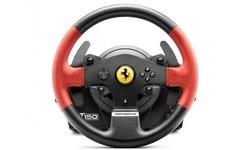 Thrustmaster T150 RS Ferrari Edition