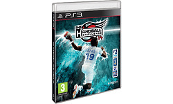 Handball Challenge 14 (PlayStation 3)
