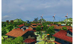 Industry Empire (PC)
