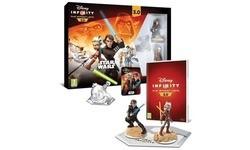 Infinity 3.0: Star Wars Starter Pack (Xbox 360)