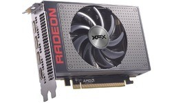 XFX Radeon R9 Nano 4GB