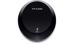 TP-Link HA100 Bluetooth Music Receiver Black
