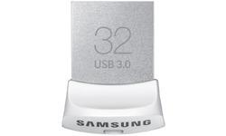 Samsung MUF-32BB 32GB