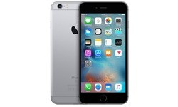 Apple iPhone 6s Plus 64GB Grey