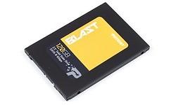 Patriot Blast 120GB