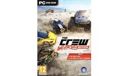 The Crew, Wild Run (PC)