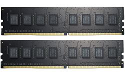 G.Skill NT Series 8GB DDR4-2133 CL15 kit
