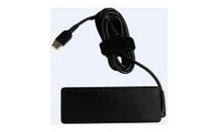 Lenovo IdeaPad AC Adapter 90W
