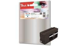 Peach PI300-534 Black