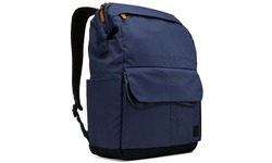 Case Logic LoDo 14 Daypack Dress Blue