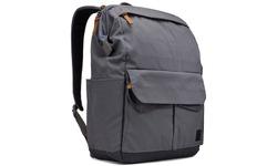 "Case Logic LoDo Backpack Medium 14"" Graphite"