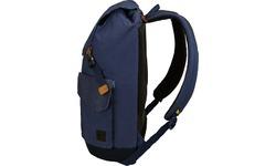 Case Logic LoDo 15.6 Daypack Dress Blue