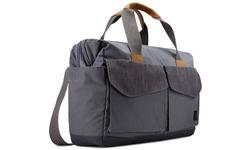 Case Logic LoDo 15.6 Bag Graphite