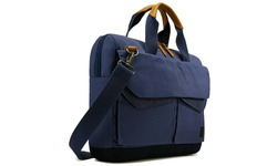Case Logic LoDo 14 Attache Dress Blue